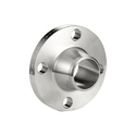 Inconel X-750 Flanges