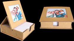 Oddy Stationery Gift Set - (SGS04) - 1 Item
