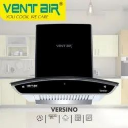 VERSINO Ventair Kitchen Chimney