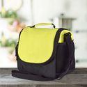 Tiffin Bag