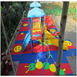 Arihant Playtime - Theme Happy Caterpillar