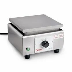 Heating Mantle Calibration Services