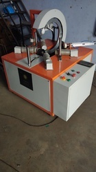 Telephonic Wire Wrapping Machine, 220, Automation Grade: Automatic