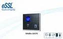 SilkBio-101TC Face Recognition Machine
