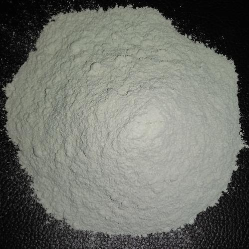 Image result for Ferrous Sulfate Monohydrate