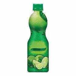 350ml Lemon Soft Drink