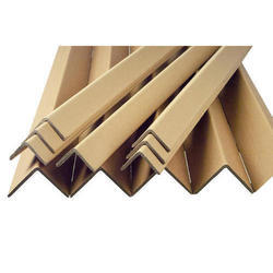 Recyclable Angle Edge Board