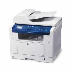 Xerox Digital Photocopier Machine, Memory Size: 256 Mb