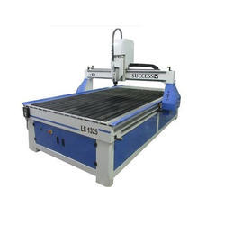 LS-1325 CNC Engraving Machine