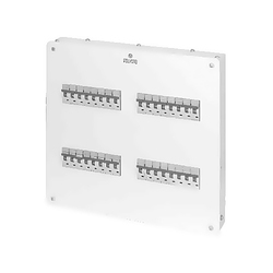 TPN Distribution Board