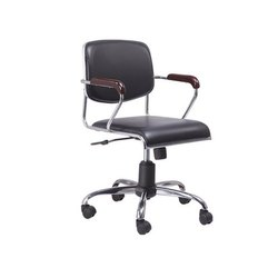 SF-515 Work Station Chair