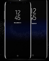Galaxy S8 Mobile Phones, Memory Size: 32gb