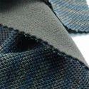 Bonding Fabrics