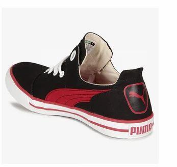 Men Puma Limnos Cat 3 Dp Casual Shoes