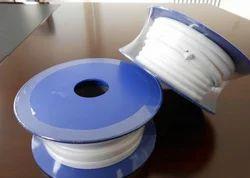 PTFE Sealing Cord