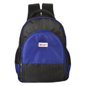 Ferris School Backpack Bag