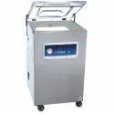 Chamber Vacuum Sealing Machine
