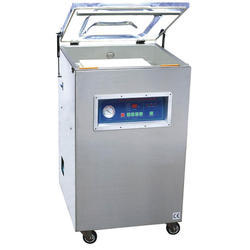 Chamber Vacuum Sealing Machine