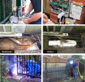 Gate Welding Works
