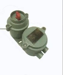 WP Rotary Switch