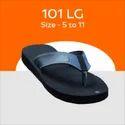 101 LG Soft Footwear