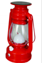 Electric Solar Lantern with handle