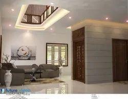 Best Hospitality Interior Designers Hospitality Interior Designing Professionals Contractors Decorators Consultants In Kannur Kerala