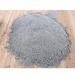 OPC 53 Grade Cement