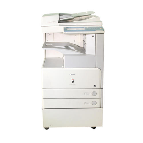 CANON IR3025 PRINTER WINDOWS 7 X64 DRIVER