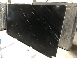 Soap Stone Marble