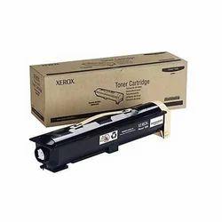 Genuine Xerox Phaser 5550 Toner