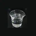 Polyacrylic Acid (PAA)