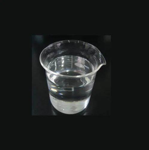 Polyacrylic Acid (PAA), Grade Standard: Technical Grade ...