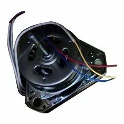 Washing Machine Motor, 220 V, For Industrial