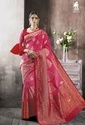 Exclusive Party Wear Silk Sarees