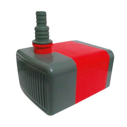 Powerpack Decent Plastic CP-50 Cooler Pumps, For Coolers, Electric