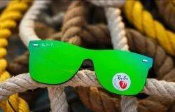 Square Mercury. Rayban Sunglasses