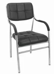 DF-551 Visitor Chair