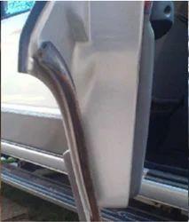 Car Window Mirror Rubber Service