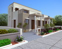 120 Syd 2bhk Bungalow, Size/ Area: Plot=120 Sqyd, Const=900sft