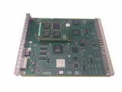 STMI4 S30810-Q2324-X511