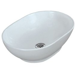 SLS-WHT-0558 Wash Basin