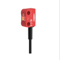 Banner SI-RF Series Safety Switches