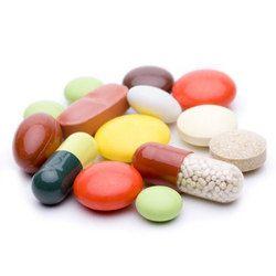 Allopathic Pharma Franchise in Krishna