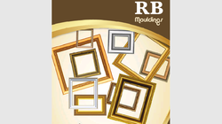 Photo Frame Moulding