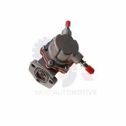 Fuel Lift Pump Dieselmax Engine For JCB 3CX 3DX Backhoe Loader - Part No. 320/07201 & 320/07037