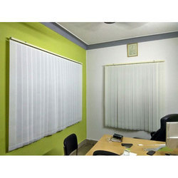 edfc56dd62e Vertical Blinds in Bengaluru