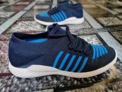 Socks Sport Shoes