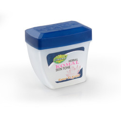 Ayurvedic Petroleum Jelly