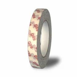 Medif Paper ETO Tape, for Hospital